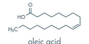 ÁCIDO OLEICO » Qué es, función, usos y beneficios de su consumo