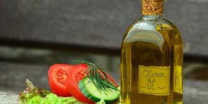 aceite de oliva acido oleico