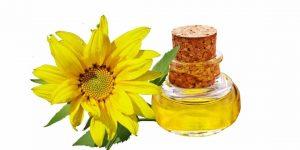 USOS DEL ÁCIDO OLEICO » Un ácido graso saludable