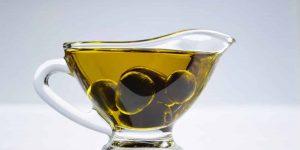 características del ácido oleico
