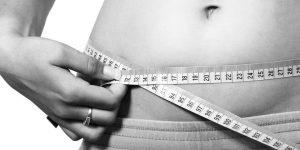 ácido oleico para perder peso