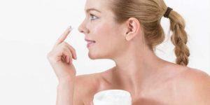 Ácido oleico en la cosmética