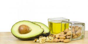 Enfermedades que cura el consumo de ácido oleico