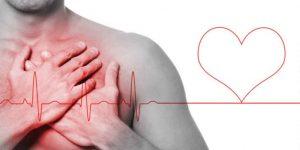 Salud cardiovascular por ácido oleico